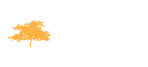 Bulverde Assisted Living