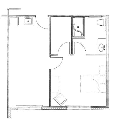 Bulverde-2-bedrooms-floorplan-3