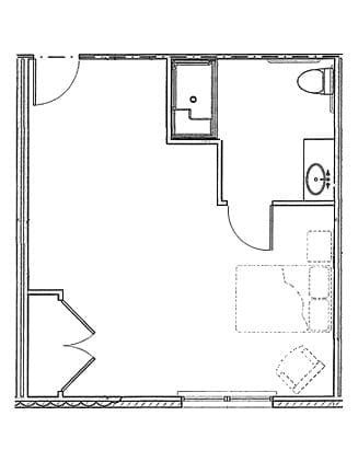 Bulverde-studio-clean-floorplan-2
